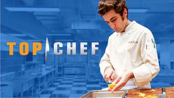 Top Chef: Season 2: Los Angeles